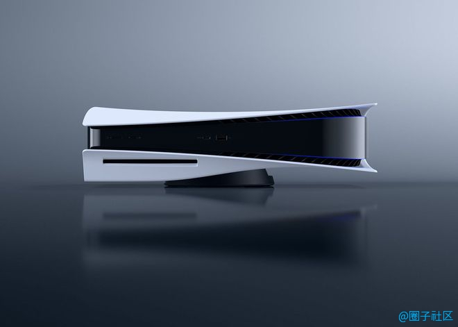 PS5终于上市!专家:索尼未来赚钱主要靠它了