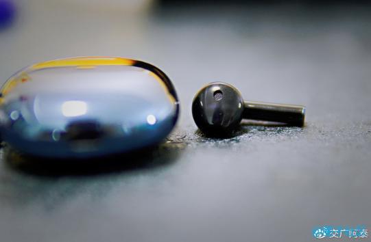 好声音就在耳边,vivo TWS Neo真无线耳机