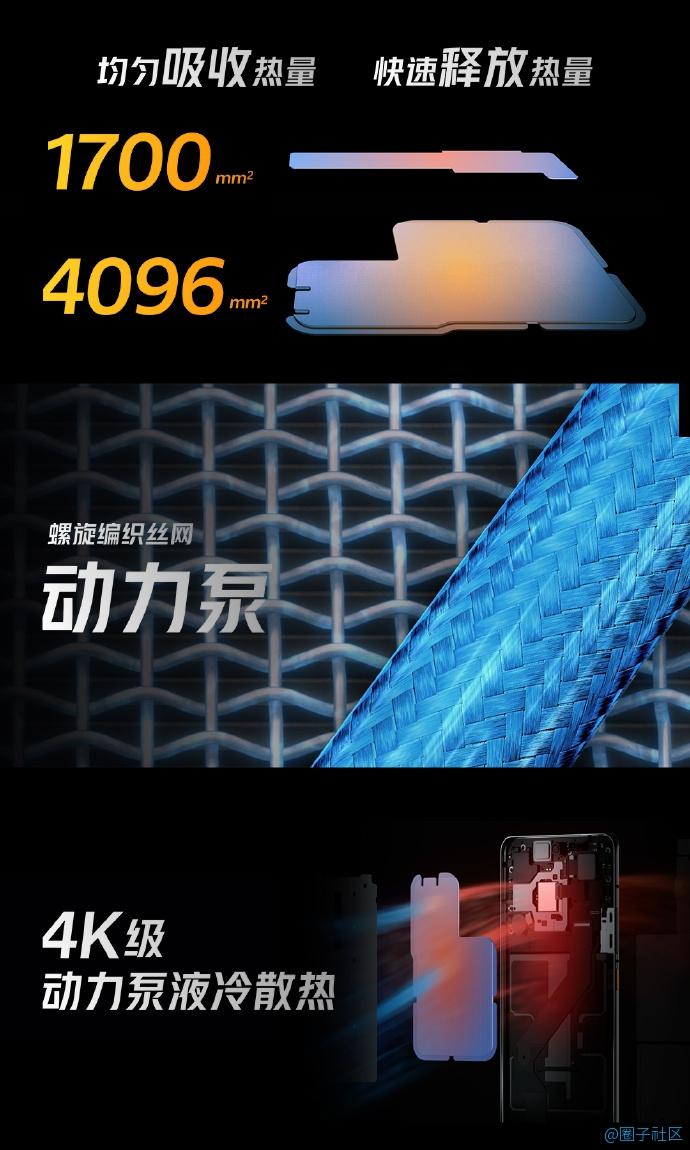 2021011406392629