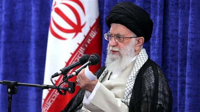 担心伊朗,美国开始从伊拉克撤人