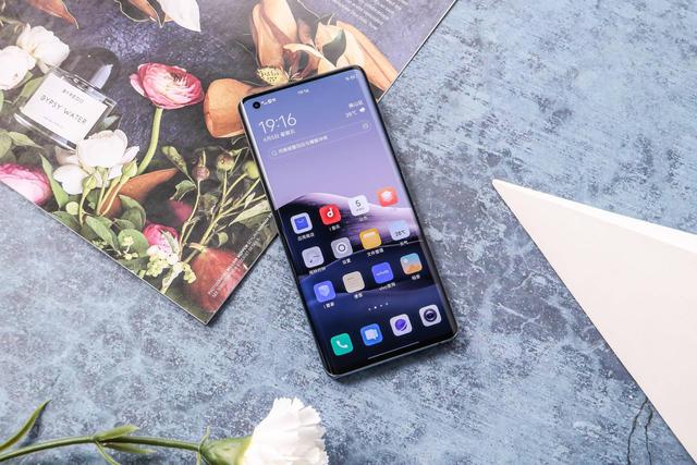 vivo X50 Pro,微云台开辟手机防抖技术先河插图(4)