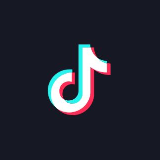 好软推荐 | Tiktok抖音国际版插图