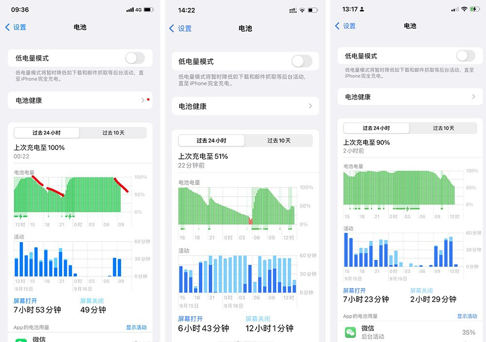 iOS 15使用两天 为你总结了十大好用功能