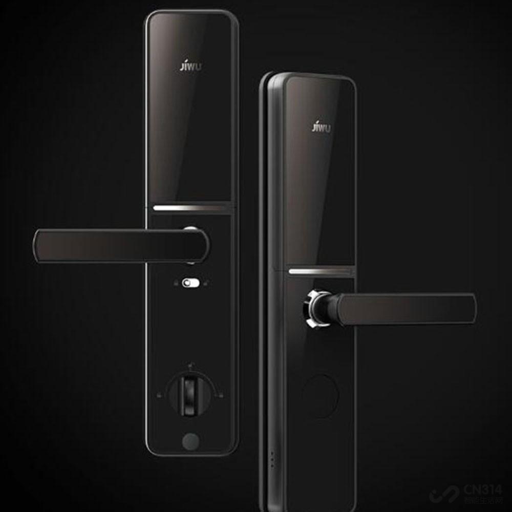 守护家庭安全 十款智能门锁让你不带钥匙插图