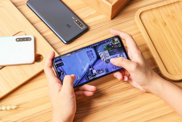 优化手机用电环境,让vivo U3续航更持久插图(1)