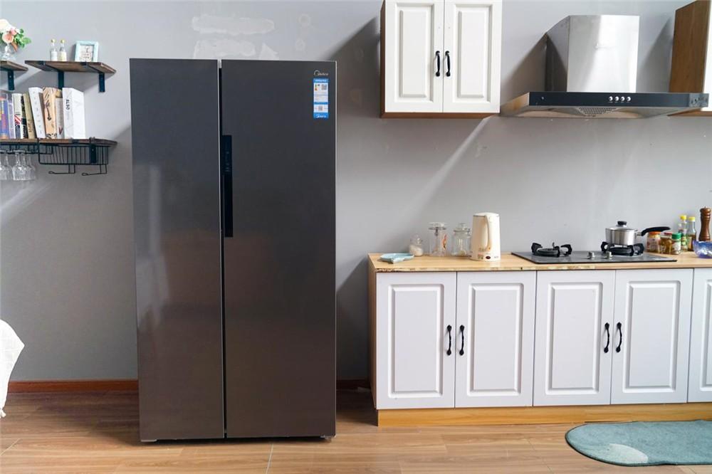冰箱不适合保鲜高水分水果? 实验打脸了插图