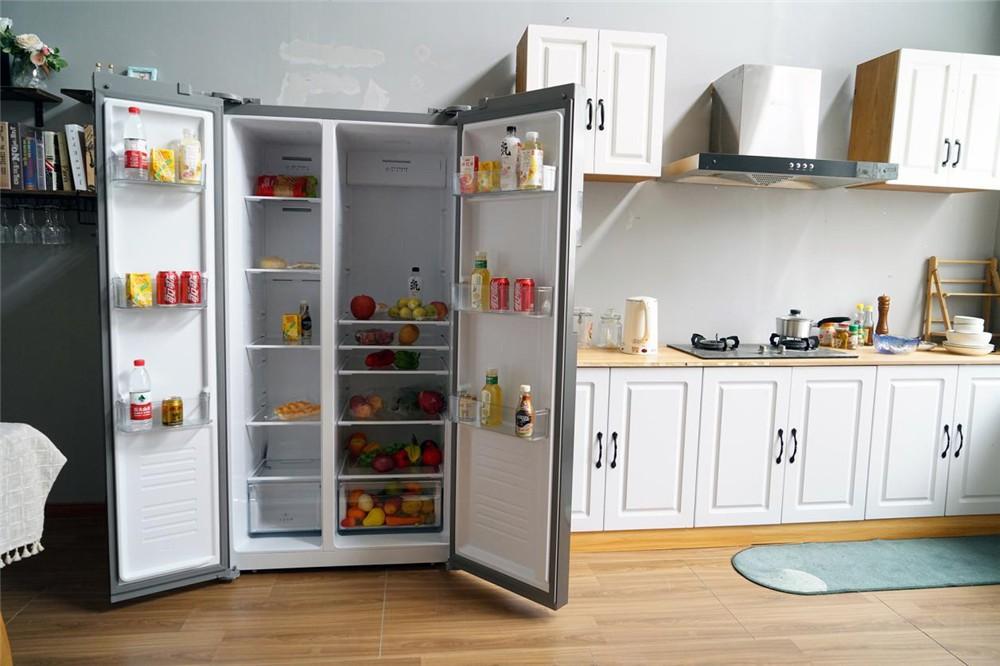 冰箱不适合保鲜高水分水果? 实验打脸了插图(1)