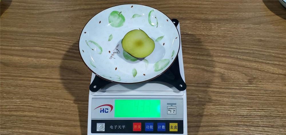 冰箱不适合保鲜高水分水果? 实验打脸了插图(2)