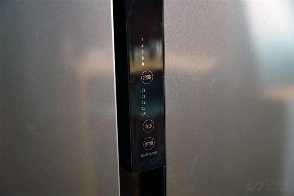 冰箱不适合保鲜高水分水果? 实验打脸了插图(6)