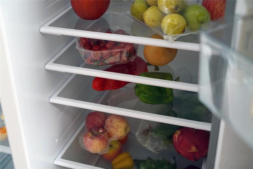 冰箱不适合保鲜高水分水果? 实验打脸了插图(9)