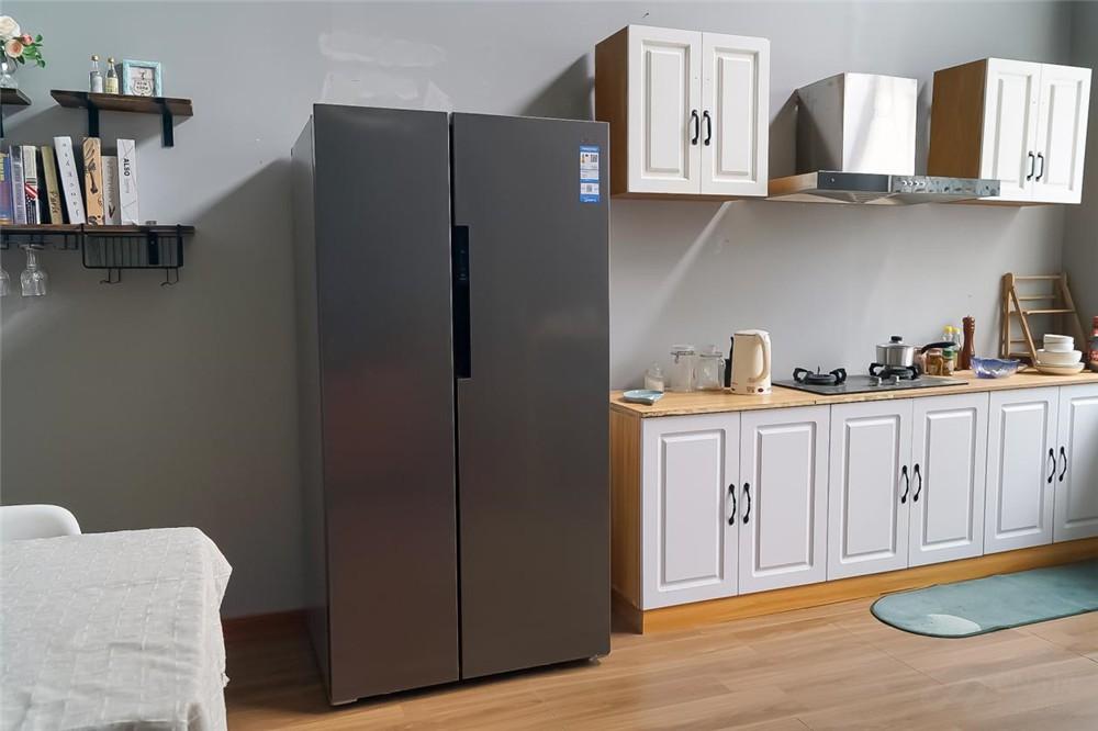 冰箱不适合保鲜高水分水果? 实验打脸了插图(12)
