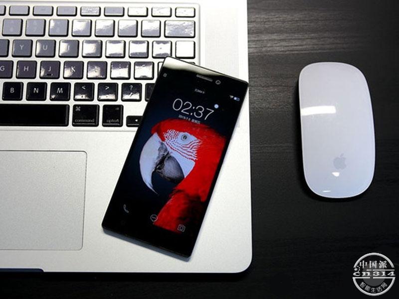 详细的联想vibe x2手机一键获取root教程插图