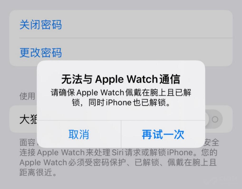 新机一大波BUG来袭,iPhone 13拍照模糊插图(3)