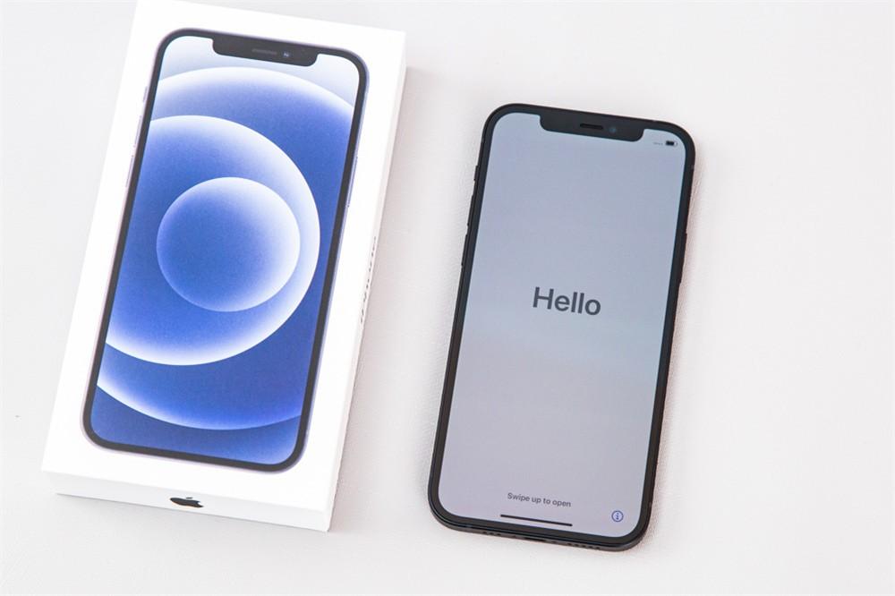 两技巧 教你把微信聊天记录转到iPhone 12插图