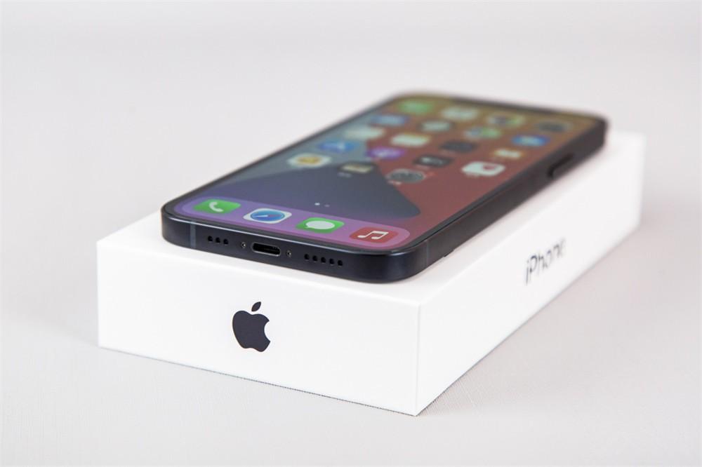 两技巧 教你把微信聊天记录转到iPhone 12插图(1)