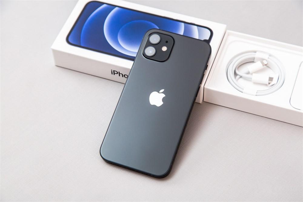 两技巧 教你把微信聊天记录转到iPhone 12插图(16)