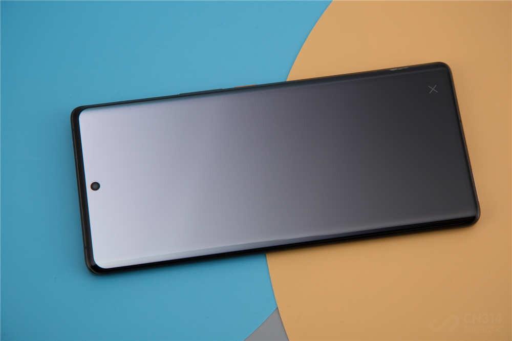 iQOO 8 Pro评测 迈向全能旗舰的转型之作插图(12)