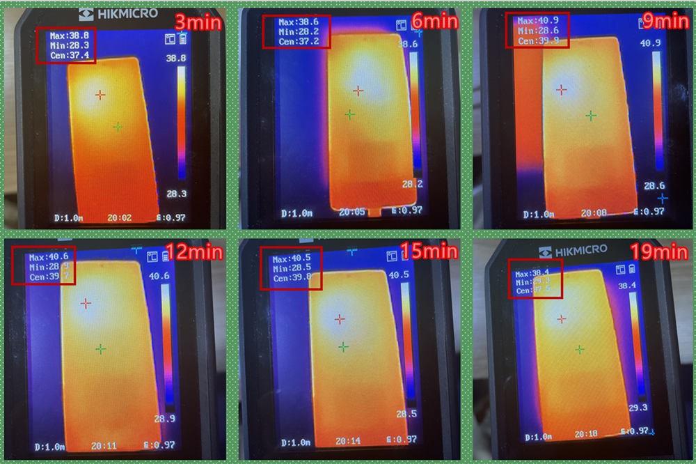 iQOO 8 Pro评测 迈向全能旗舰的转型之作插图(17)