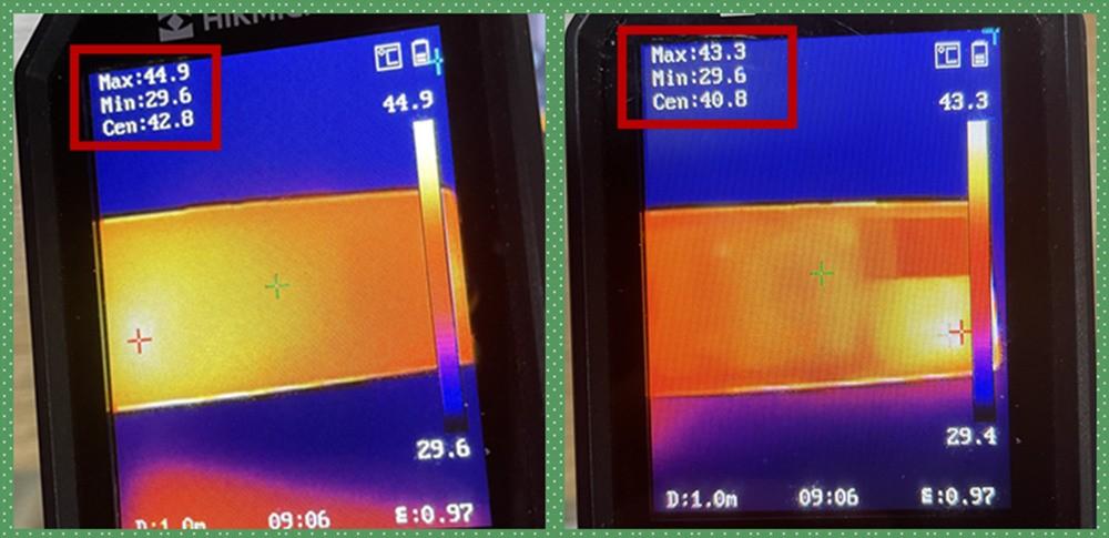 iQOO 8 Pro评测 迈向全能旗舰的转型之作插图(24)