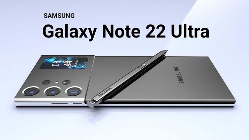 三星手机战略调整 或将合并Note和S系列插图(4)
