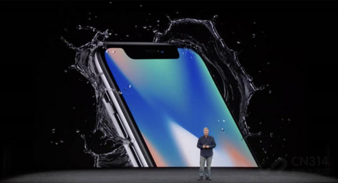 翻车现场?苹果原装与第三方快充实测对比插图