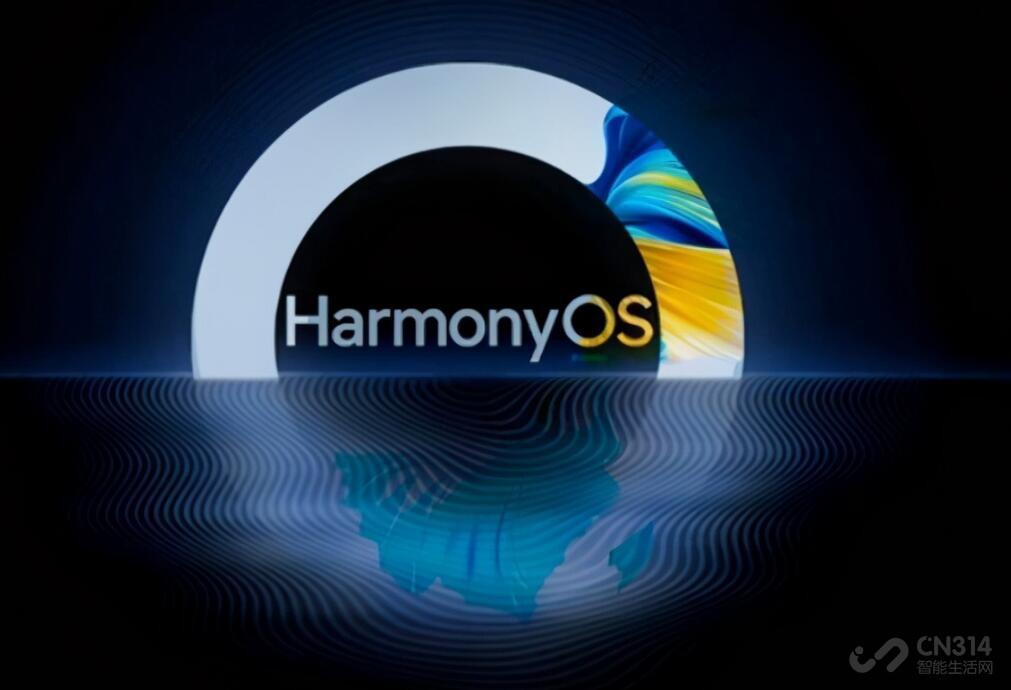 从0到9000万,鸿蒙OS究竟做对了什么?插图(3)