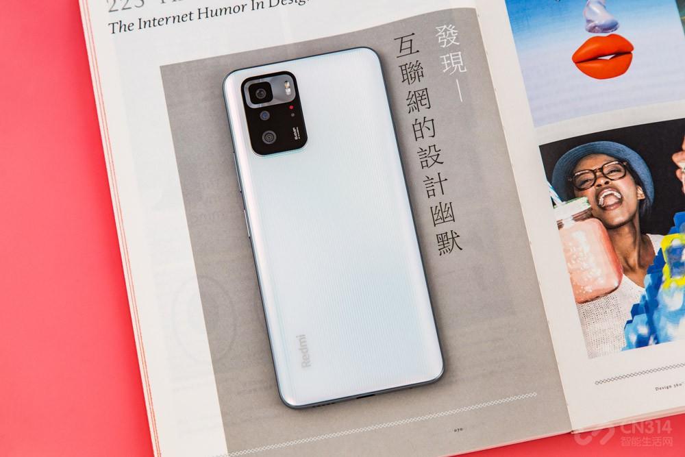 低电量不烦恼 四款5000mAh电池手机推荐插图(1)