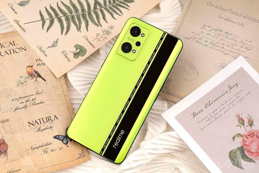 低电量不烦恼 四款5000mAh电池手机推荐插图(3)