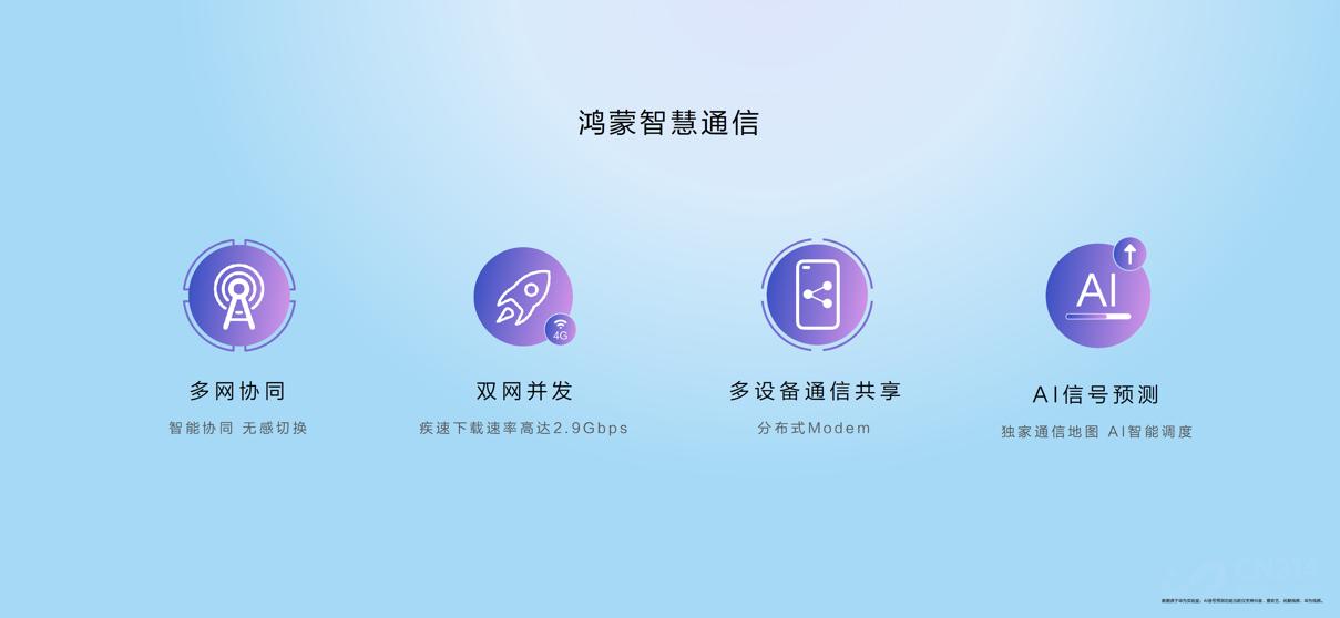 华为nova9系列HarmonyOS手机精彩耀现插图(13)